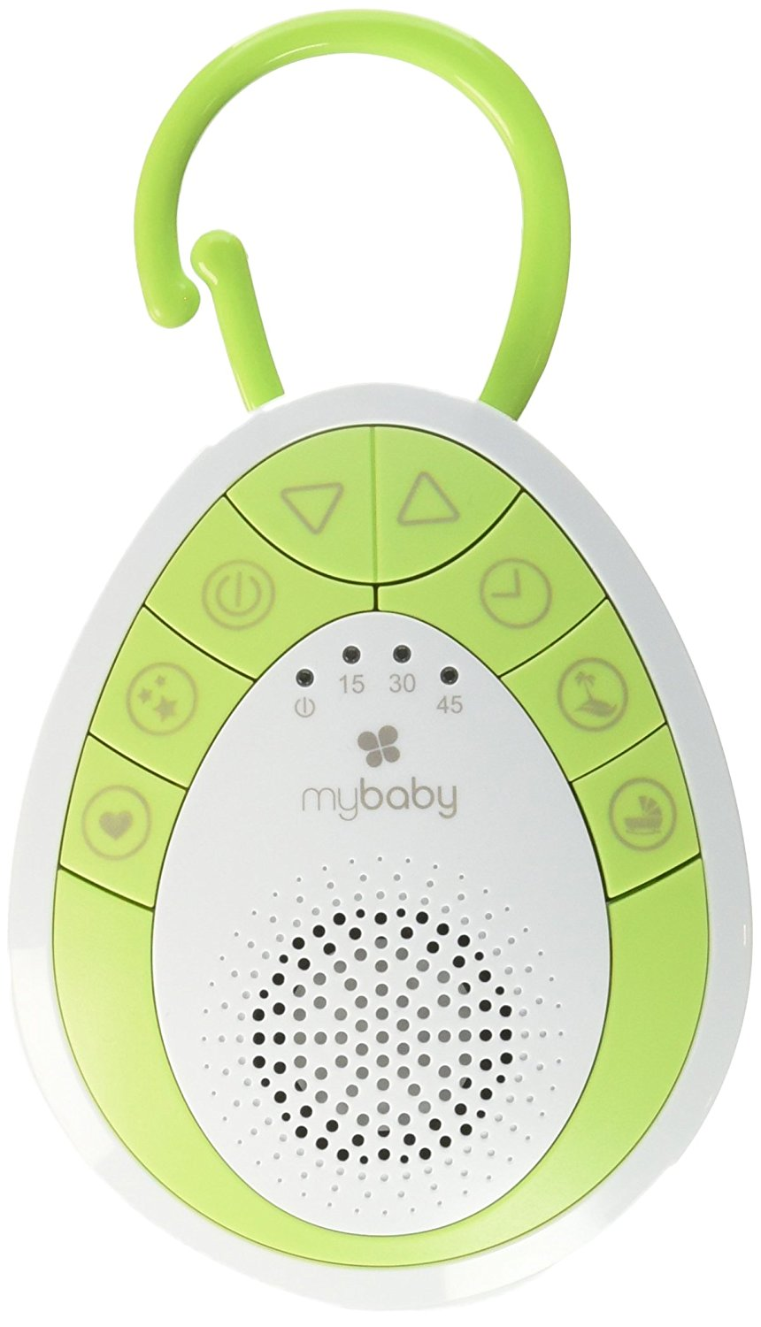 Portable white noise - Baby Sleep Pro,Baby,Toddler,Pediatric